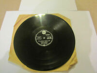 1957 Elvis Presley - Party - Got A Lot Of Lovin' To Do - 78 Rpm Record