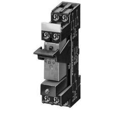 Siemens Steckrelais LZX:PT370024 IP00 Schaltrelais Steckrelais