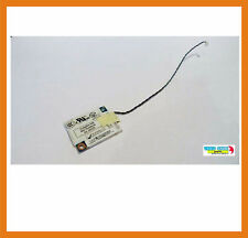 Modulo de Bluetooth Asus PRO 50N Bluetooth Module DA103255