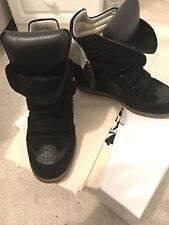 Isabel Marant Bekett Sneakers 41
