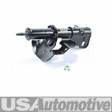 GAS CHARGED STRUT, FRONT, MERCURY SABLE 1988-1995