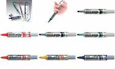 Pentel Whiteboard-Marker MAXIFLO MWL5M, violett