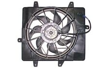 NRF Ventilador, refrigeración del motor CHRYSLER PT 47220