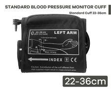 Standard Cuff 22-36 CM for Digital Blood Pressure Monitor Upper Arm