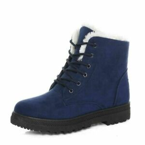 Women Boots Women Winter Boots Snow Boots Ankle Boots Women Shoes Casual Shoes