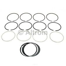 Engine Piston Ring Set-DOHC, Eng Code: 4AFE NAPA/ALTROM IMPORTS-ATM 0216124000