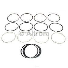 Engine Piston Ring Set-DOHC, Eng Code: 4AFE NAPA/ALTROM IMPORTS-ATM 0216124000