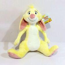 "Winnie the Pooh Rabbit Plush Toy 12"" Baby Kid Gift"