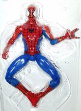 """Marvel Legends Series SPIDER-MAN 3.75"""" Comic Packs Secret Wars Web Slingers"""