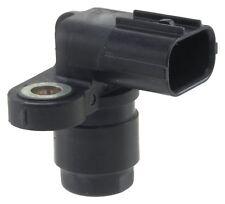 Engine Camshaft Position Sensor AIRTEX 5S1423