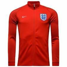 b50207b1f England National Team Football Shirts for sale   eBay