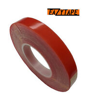EazyTape Double Sided PET film Tape with High Temperature resistance (20mm wide)