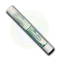 Chem-Vac Soot Breaker Stick
