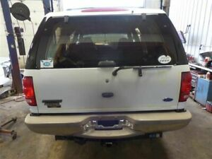REAR WIPER MOTOR FITS 97-98 EXPEDITION 9911667