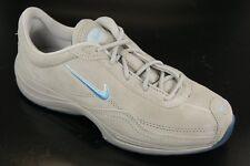 Nike Zapatillas de deporte Purify sneakers talla 35,5 us 5 señora calzado deportivo zapatos 305493-041