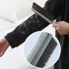 Handle Bed Fur Dusting Brush Sofa Carpet Cleaning Brush Household Sweeping Brush