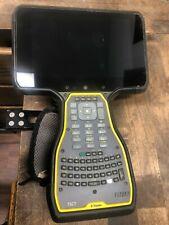 Trimble Tsc7 Data Collector Scs900 Controller