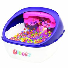 Orbeez Ultimate Soothing Foot Spa With 2000 Orbeez