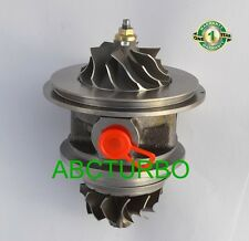 TURBO CHARGER CARTRIDGE CHRA Mitsubishi Pajero II 2.5 TD 49177-02500 MD187208