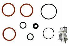 Maintenance Kit Seal, suitable for espresso machine Krups XP / EA / Rowenta ES