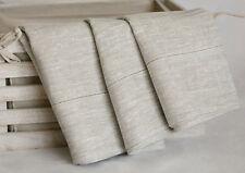 """100% Pure Linen Bath Towel  25"""" X 52"""""""