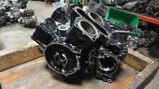 1982 HONDA VF750 MAGNA V45 VF 750 HM752 ENGINE TRANSMISSION CRANKCASE CASES