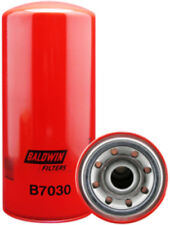 Engine Oil Filter Baldwin B7030