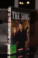 The Song | DVD | Alan Powell | Musikfilm Drama Romantik | Neu und OVP