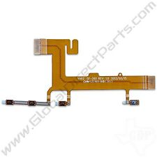 Power On Volume Camera Lock Switch side button Flex Cable for Nokia Lumia 625