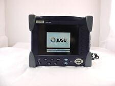 JDSU T-Berd 8000 Communications Platform, TB8000, 90 Day Warranty