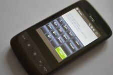 HTC Touch 2 - Urban brown (Unlocked) Smartphone