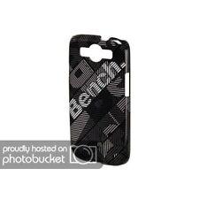 Bench Smartphone-Cover für Samsung Galaxy S3 Hülle Backcover Tasche Schutzhülle