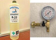 Refrigerant r22 Special Offers: Sports Linkup Shop