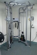 FBUSA DAP Functional Trainer
