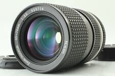 [EXC+++++] Nikon Ai-s Ais Zoom Nikkor 35-70mm F3.5 Manual Focus Lens from Japan