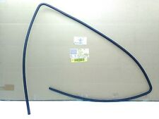 New OEM 2000-2011 Ford Focus Windshield Wind Shield Reveal Moulding Molding