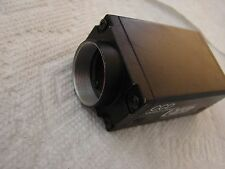 Sony Xc-73Ce Ccd Video Camera Module