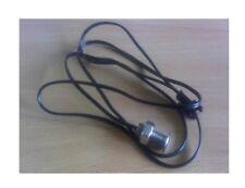 Hot tub water protection probe,Temperature Sensor for Winer JNJ KL8-2 KL8-3