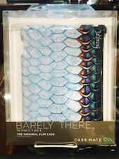 Case-Mate Barely There  iPad 2/3/4 Case - Tarpon