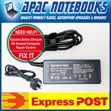 Unbranded/Generic Laptop Power ACs/Standards for HP Pavilion