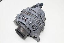 Ford Escort V Fiesta GFJ Lichtmaschine Generator 92AB-10300FB