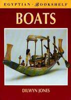Ancient Egypt Boat Ship Building Nile Barge Navy Fishing Ports Yards Khufu Giza