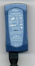 iGo AC Power Adapter Series 6500 Model PS0086 15V-24V 65W