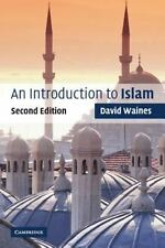 An Introduction to Islam, 2nd Edition  Introduction to Religion