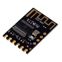 MH-MX8 Drahtloses Bluetooth MP3 Audio Empfangs Modul BLT 4.2 Verlustfreies A3P5