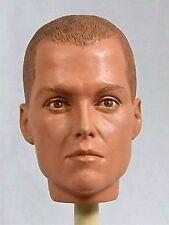 1:6 Custom Head Ellen Ripley (ALIEN 3) Sigourney Weaver