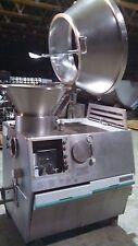 Reiser Vemag Robot Hp10S (Item7181)
