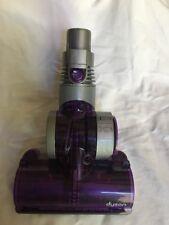 Dyson Vacuum Animal Turbine Turbo Power Brush Head Attachment DC17 DC14 DC07 (A)