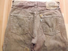 Levi Strauss Co Size Petite L30 Jeans for Women