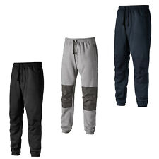 Dickies Mens Joggers Workpants Non Safety Sweatpants Casual Trousers TR2008